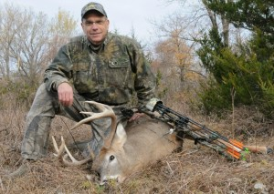Jay-McAninch-Iowa-Buck